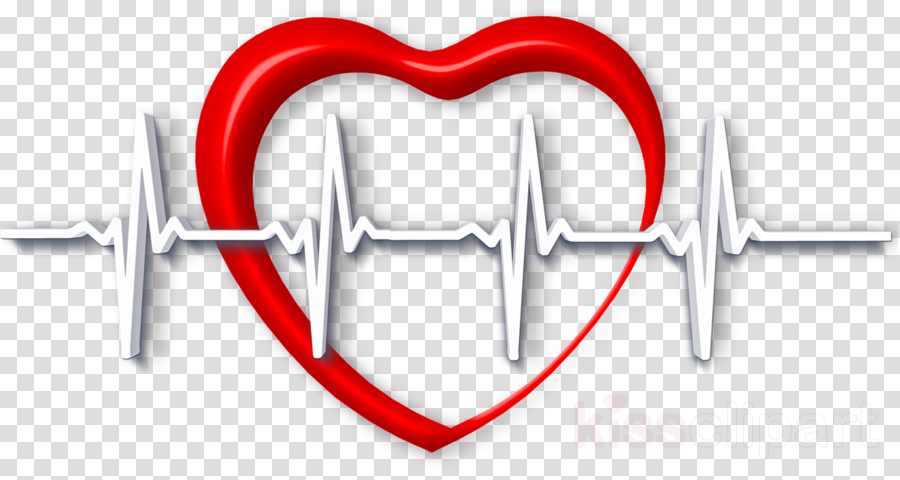 Tachycardia clipart picture royalty free stock Download tachycardia clipart Heart rate Tachycardia Clip art picture royalty free stock