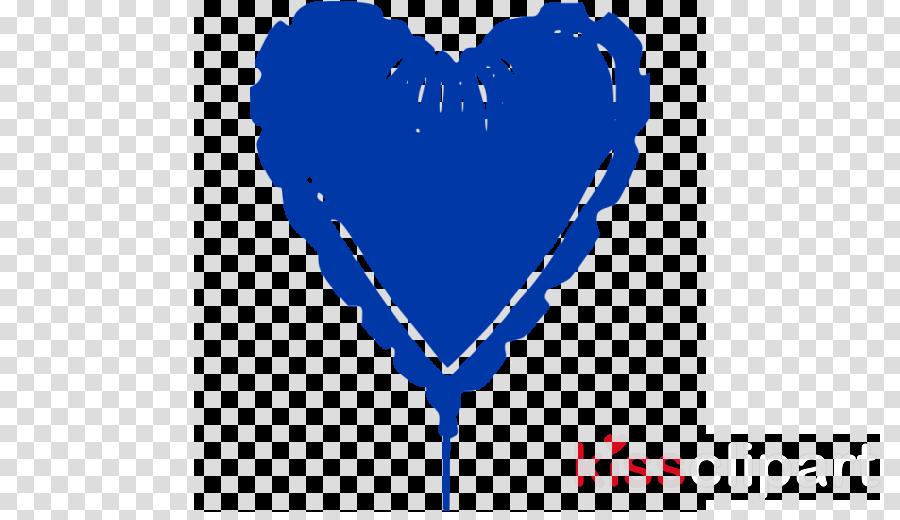 Tachycardia clipart clip art transparent stock Heart, Heart Rate, Pulse, transparent png image & clipart ... clip art transparent stock