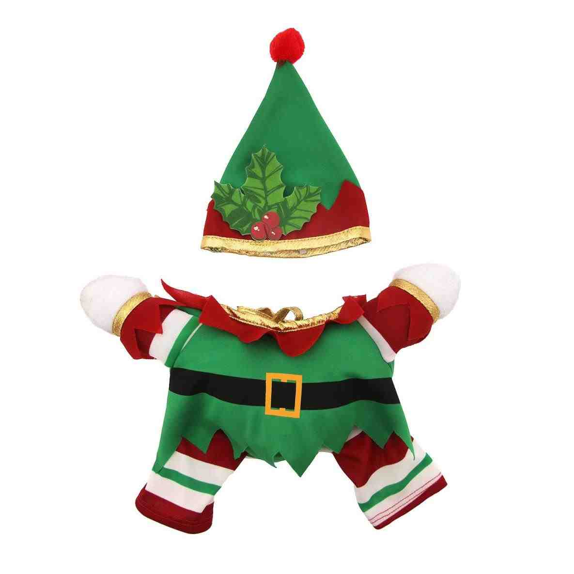Tacky christmas costumes clipart png free Ugly Christmas Clipart | Free download best Ugly Christmas ... png free