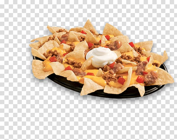 Taco bell nacho fries clipart graphic freeuse library Taco Bell Nachos Supreme Taco Bell Nachos Supreme Guacamole ... graphic freeuse library