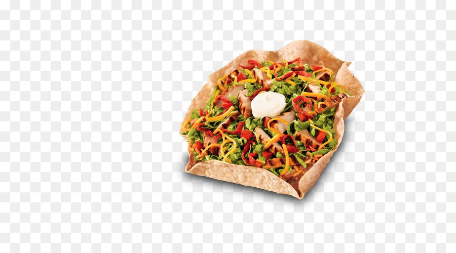 Tacobell clipart clip download Junk Food Cartoon clipart - Salad, Food, Pizza, transparent ... clip download