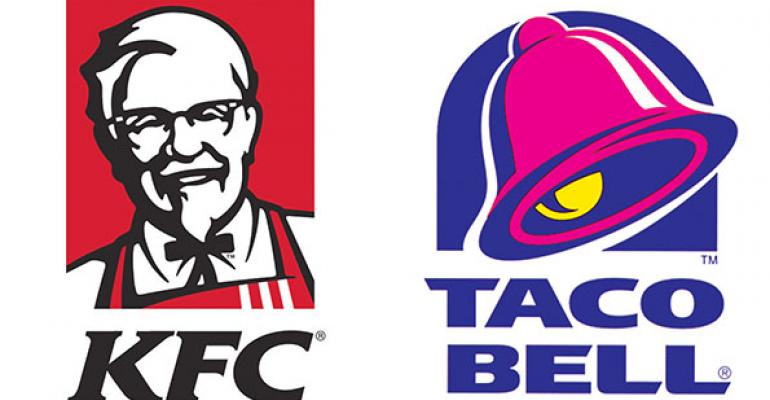 Tacobell clipart image library download Collection of Taco bell clipart | Free download best Taco ... image library download