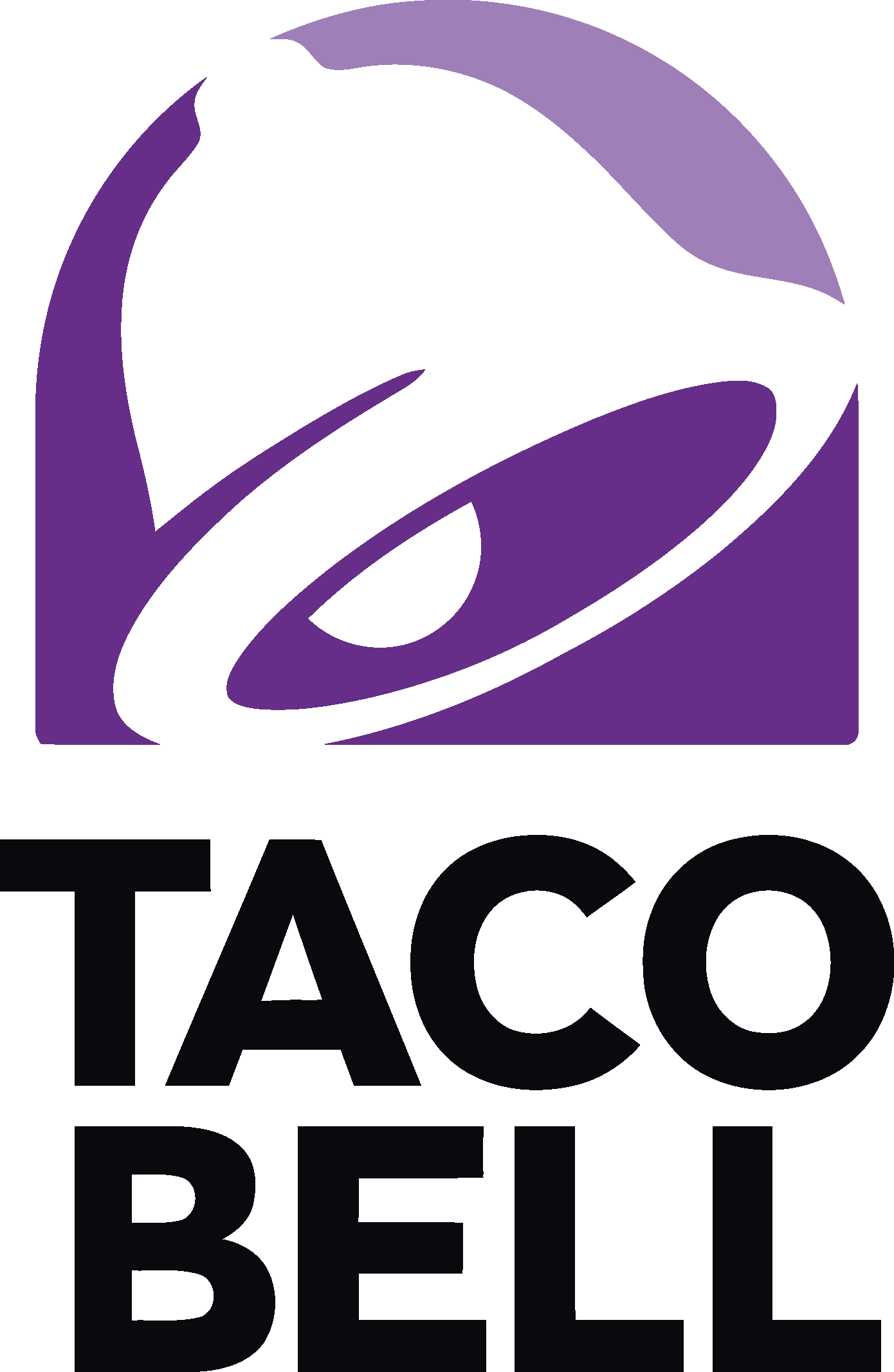 Tacobell clipart png freeuse stock Taco Bell Logo [PDF] Vector Icon Template Clipart Free Download png freeuse stock