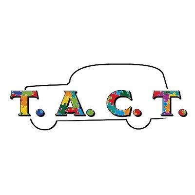 Tact clipart clip art download Gaming clipart tact - 138 transparent clip arts, images and ... clip art download