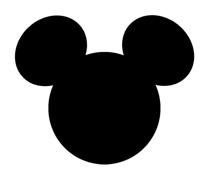Tact clipart picture stock Mickey mouse clip art 2014 | Clipart Panda - Free Clipart Images picture stock