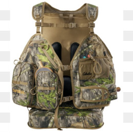 Tactical gear clipart image freeuse Tactical Gear PNG and Tactical Gear Transparent Clipart Free ... image freeuse