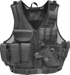 Tactical gear clipart svg library library 7 Best Sports & Outdoors - Airsoft images in 2013 | Airsoft ... svg library library