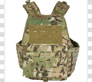 Tactical gear clipart image black and white stock Bag Gilets MOLLE タクティカルベスト Zipper, bag transparent ... image black and white stock