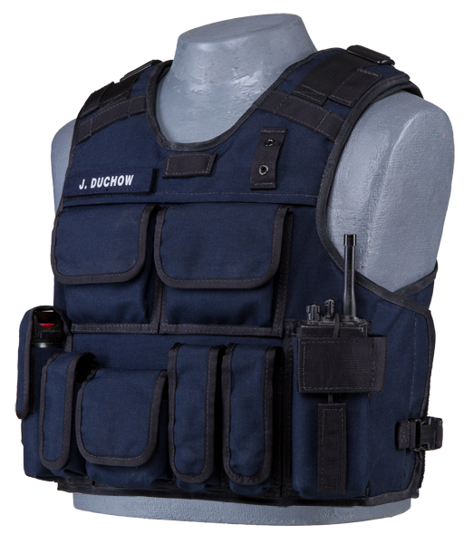 Tactical gear clipart clip library library Police tactical vest clipart images gallery for free ... clip library library
