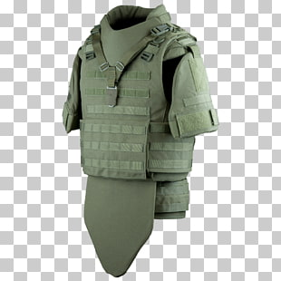 Tactical gear clipart clipart royalty free 194 tactical Vest PNG cliparts for free download | UIHere clipart royalty free