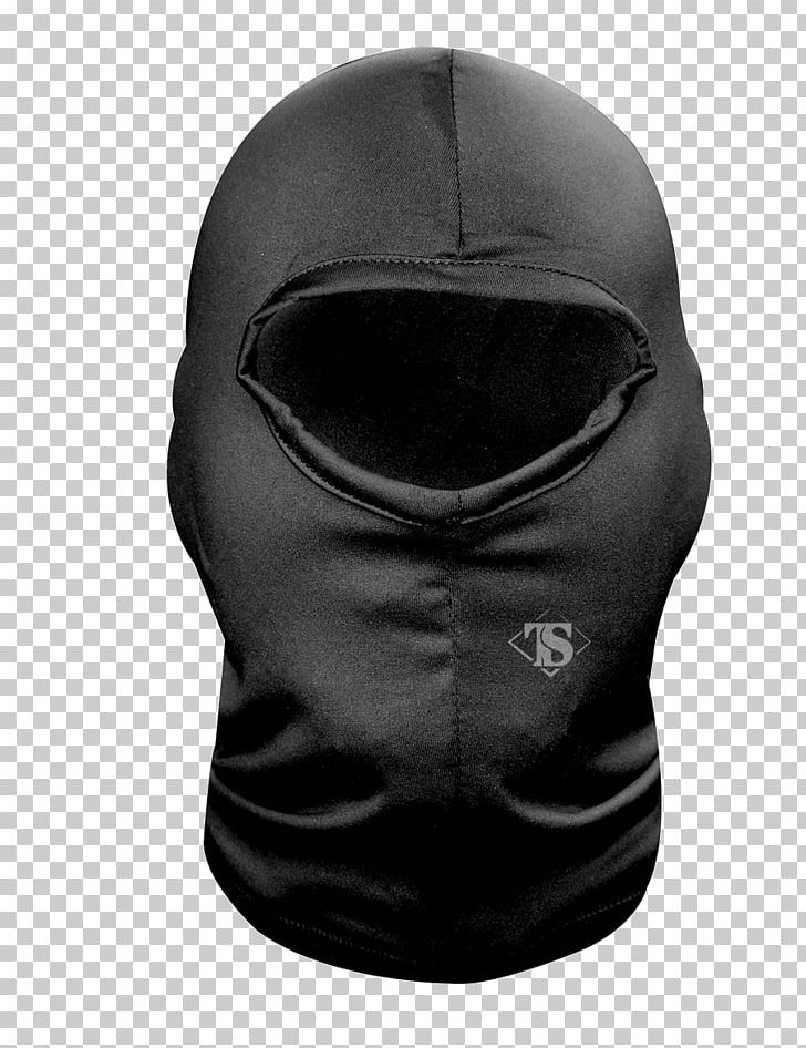 Tactical mask clipart clip art library download Balaclava Extended Cold Weather Clothing System TRU-SPEC ... clip art library download