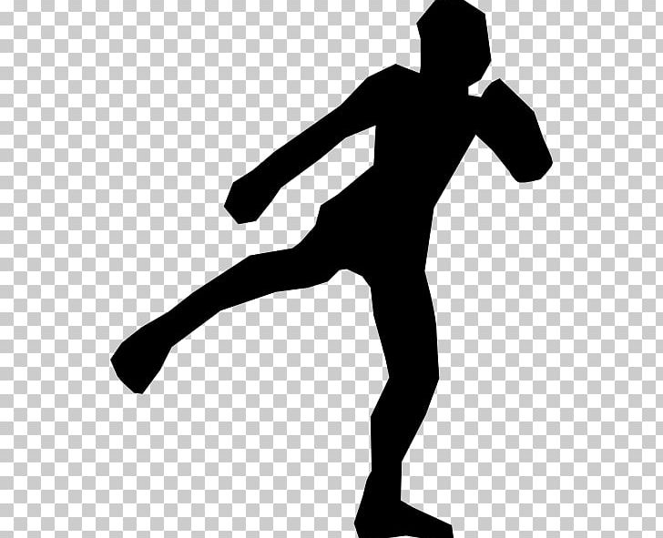 Tae bo clipart clipart black and white library Muay Thai Boxing Martial Arts Tae Bo PNG, Clipart, Arm ... clipart black and white library