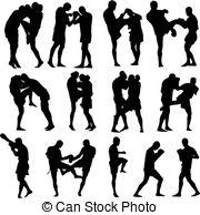Tae bo clipart jpg freeuse stock Tae bo Vector Clipart Illustrations. 7 Tae bo clip art ... jpg freeuse stock