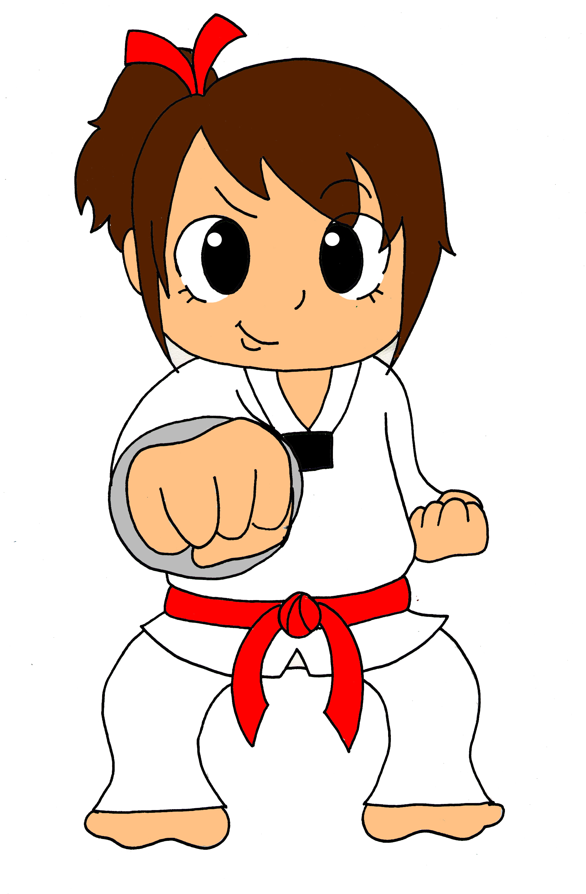 Tae kwon do clipart png transparent stock Free Taekwondo Cliparts, Download Free Clip Art, Free Clip ... png transparent stock