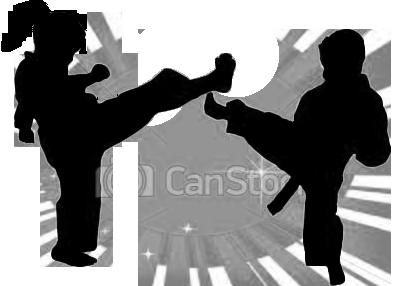 Taekwondo logo clipart graphic transparent stock Free Taekwondo Cliparts, Download Free Clip Art, Free Clip ... graphic transparent stock