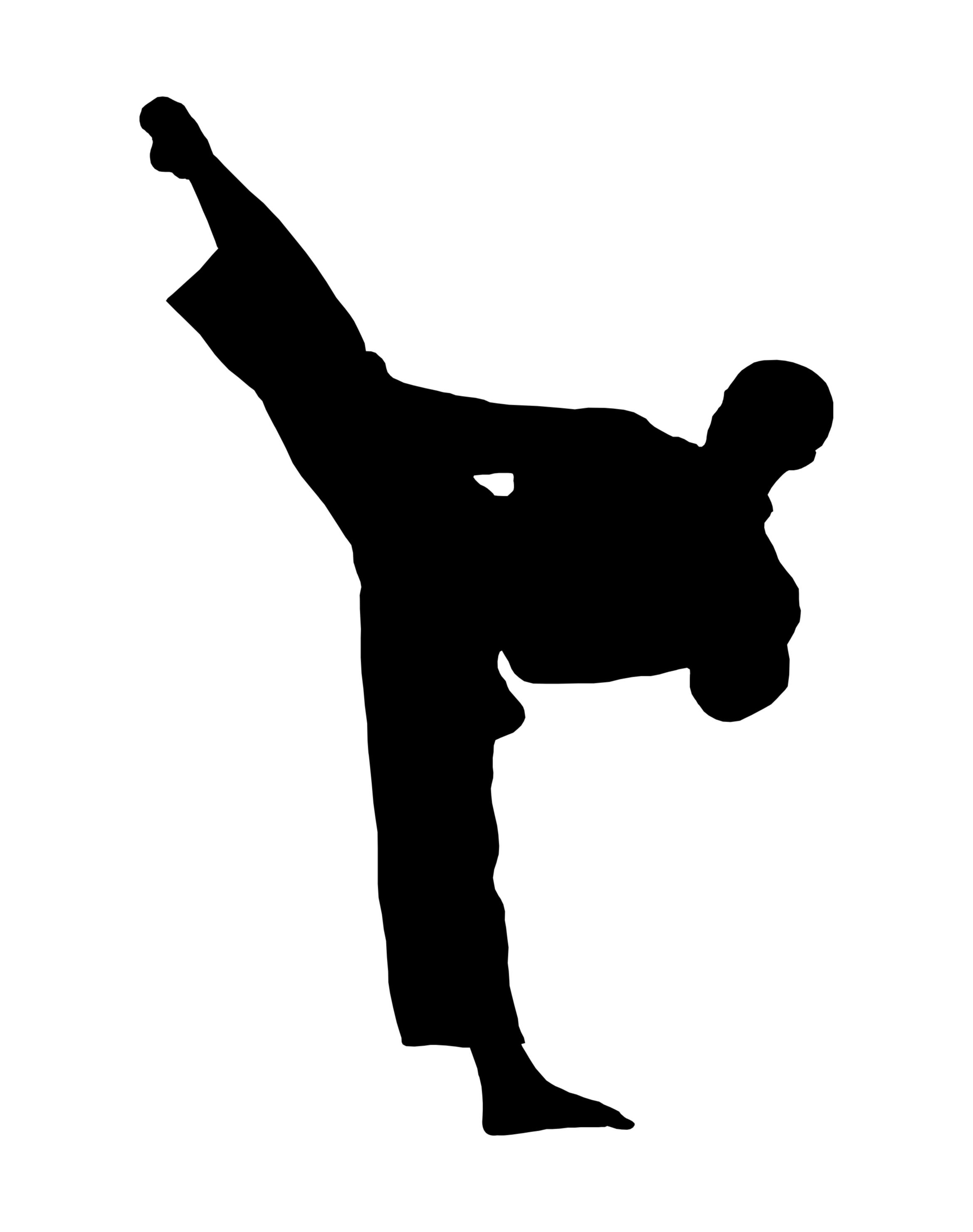 Taekwondo logo clipart image royalty free stock Taekwondo Clipart | Free download best Taekwondo Clipart on ... image royalty free stock