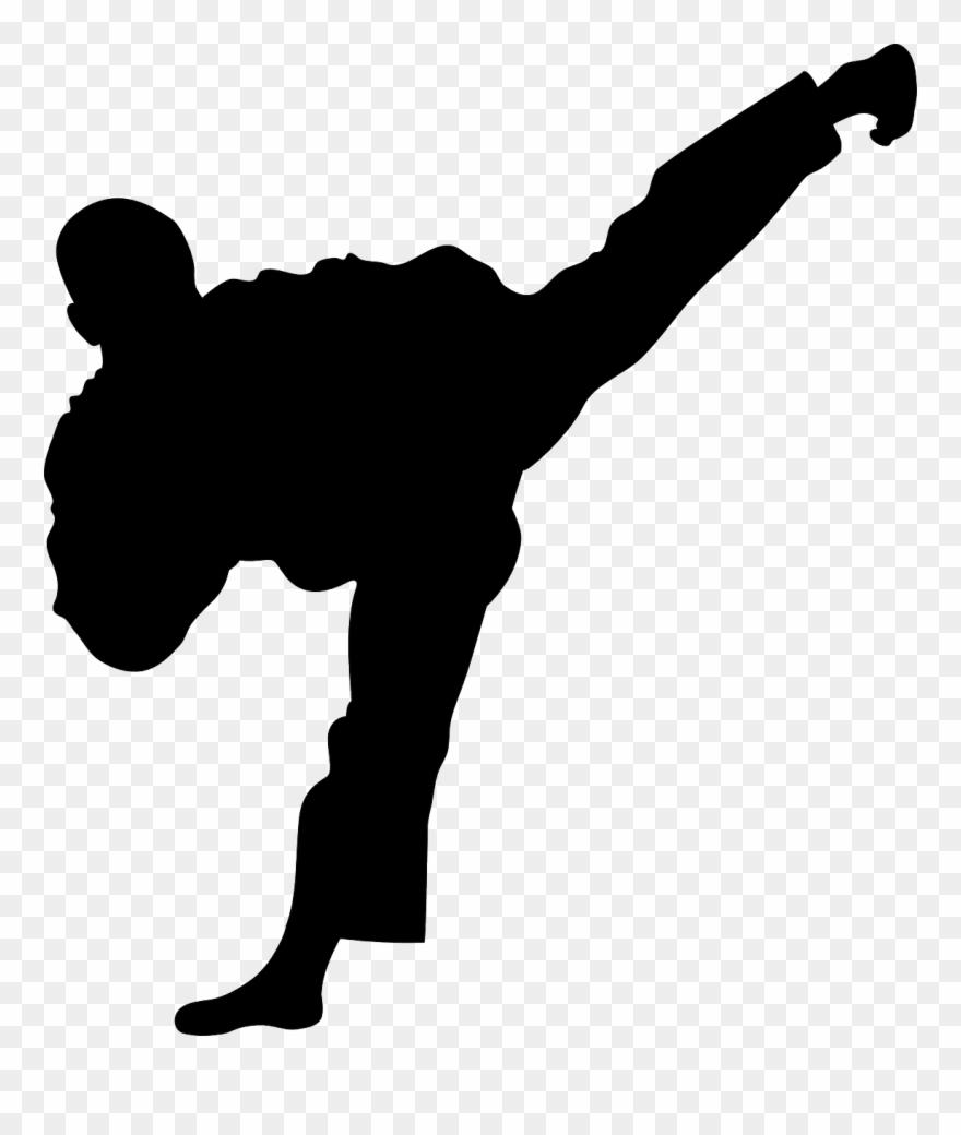 Taekwondo logo clipart image stock Taekwondo - Tae Kwon Do Clip Art - Png Download (#188444 ... image stock