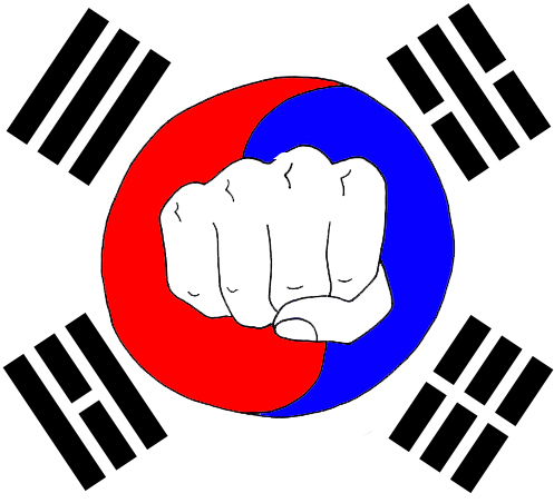 Taekwondo logo clipart banner royalty free Free Taekwondo Cliparts, Download Free Clip Art, Free Clip ... banner royalty free