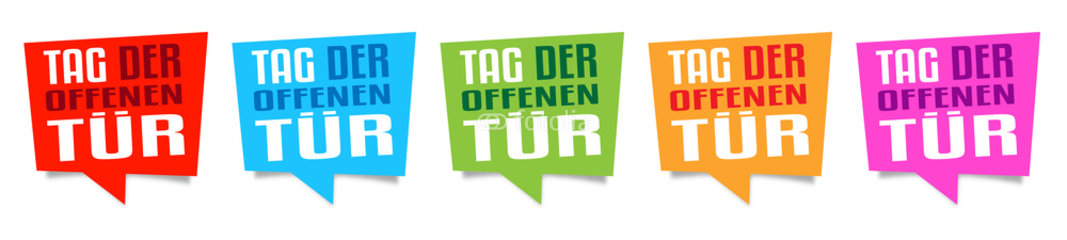 Tag der offenen tr clipart png black and white library Tag der offenen tür clipart - ClipartNinja png black and white library