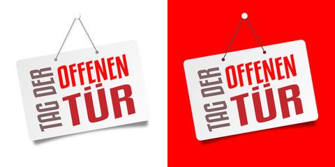 Tag der offenen tr clipart svg transparent Bilder und Videos suchen: