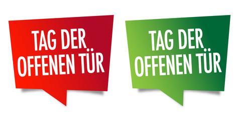 Tag der offenen tr clipart image free download Bilder und Videos suchen: