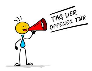 Tag der offenen tr clipart clip free download Bilder und Videos suchen: