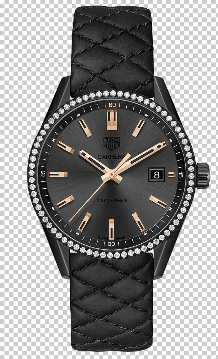 Tag heuer carrera clipart picture free library TAG Heuer Aquaracer Watch Chronograph TAG Heuer Carrera ... picture free library