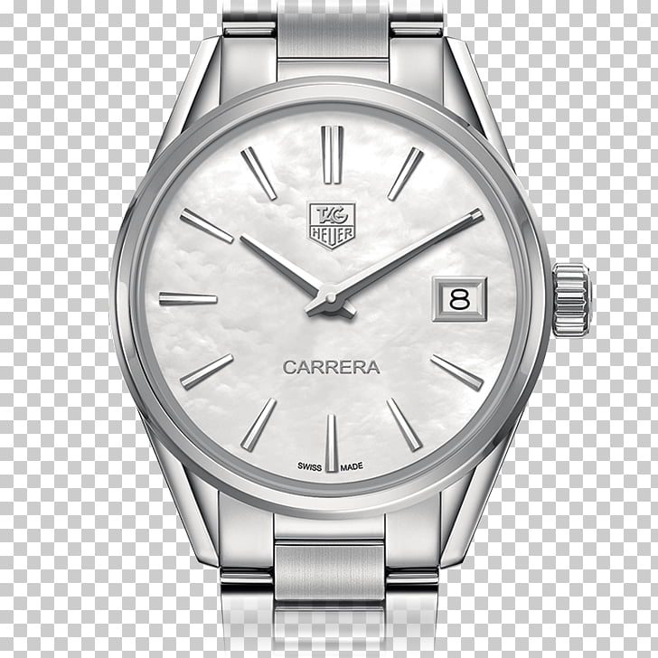 Tag heuer carrera clipart banner free download TAG Heuer Aquaracer Watch TAG Heuer Carrera Calibre 5 ... banner free download