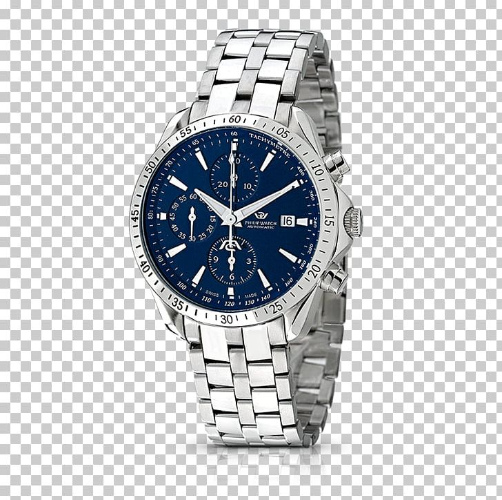 Tag heuer carrera clipart graphic free TAG Heuer Men\'s Formula 1 Chronograph Watch TAG Heuer ... graphic free