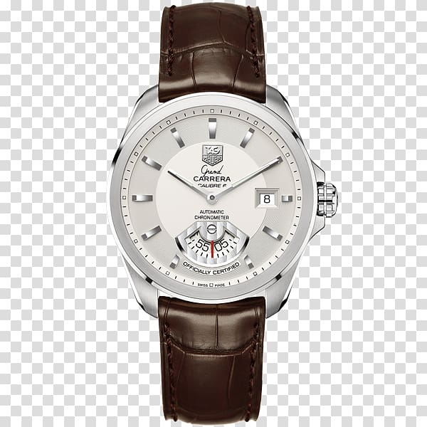 Tag heuer carrera clipart banner freeuse library Watch TAG Heuer Carrera Calibre 5 Chronograph TAG Heuer ... banner freeuse library