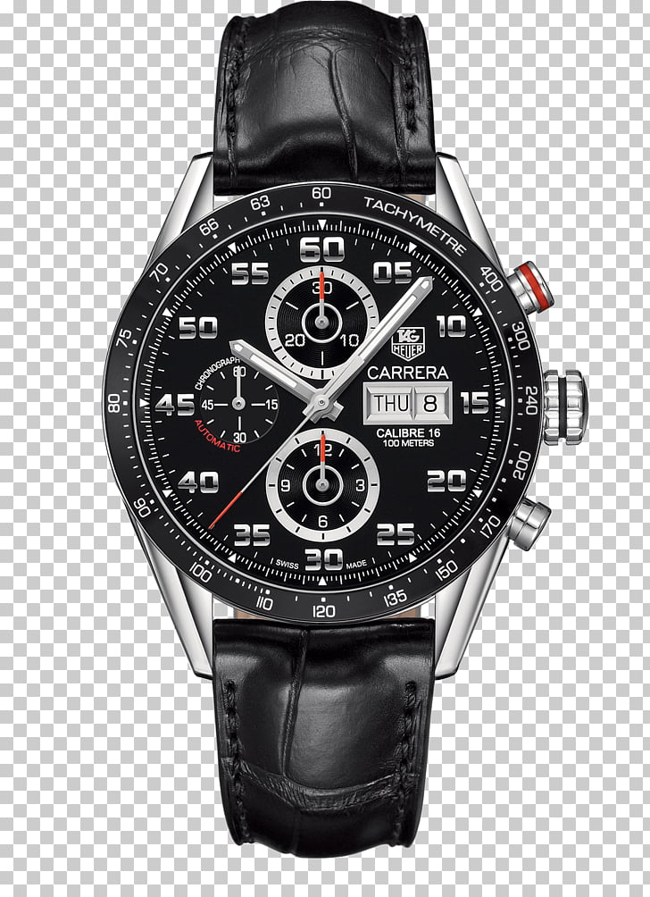 Tag heuer carrera clipart royalty free stock TAG Heuer Carrera Calibre 16 Day-Date Watch Chronograph TAG ... royalty free stock