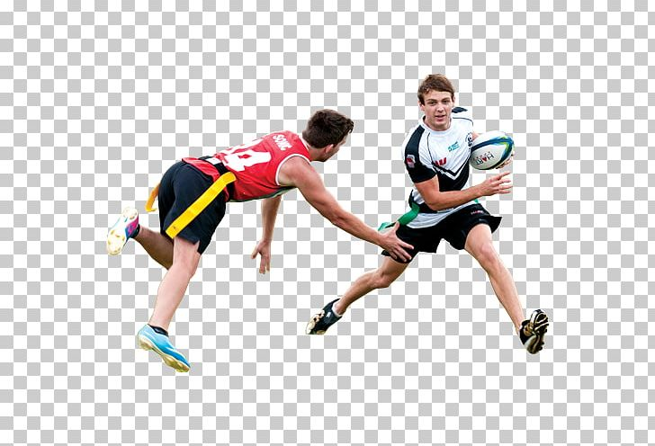 Tag rugby clipart graphic library stock Tag Rugby Sport Touch Rugby PNG, Clipart, Athletics, Ball ... graphic library stock
