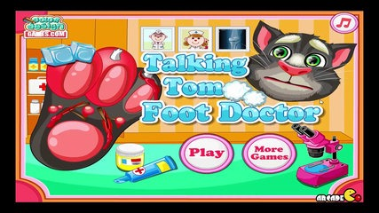 Tai clipart mien phi graphic freeuse library Tai game mobile mien phi - Talking Tom & Ben News how video games ... graphic freeuse library