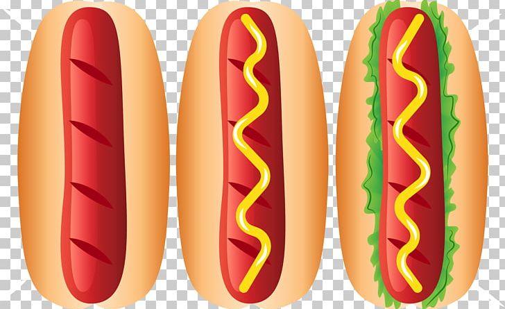 Tailgate food clipart picture library library Hot Dog Hamburger Tailgate Party Bread PNG, Clipart, Adobe ... picture library library
