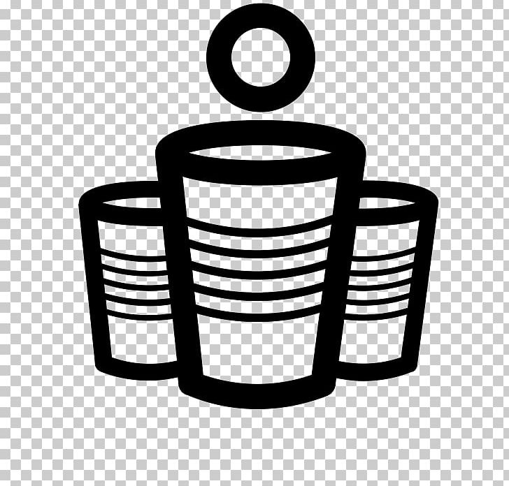 Tailgating clipart black and white royalty free library Beer Pong FXA Sports PNG, Clipart, Adult, Beer, Beer Pong ... royalty free library