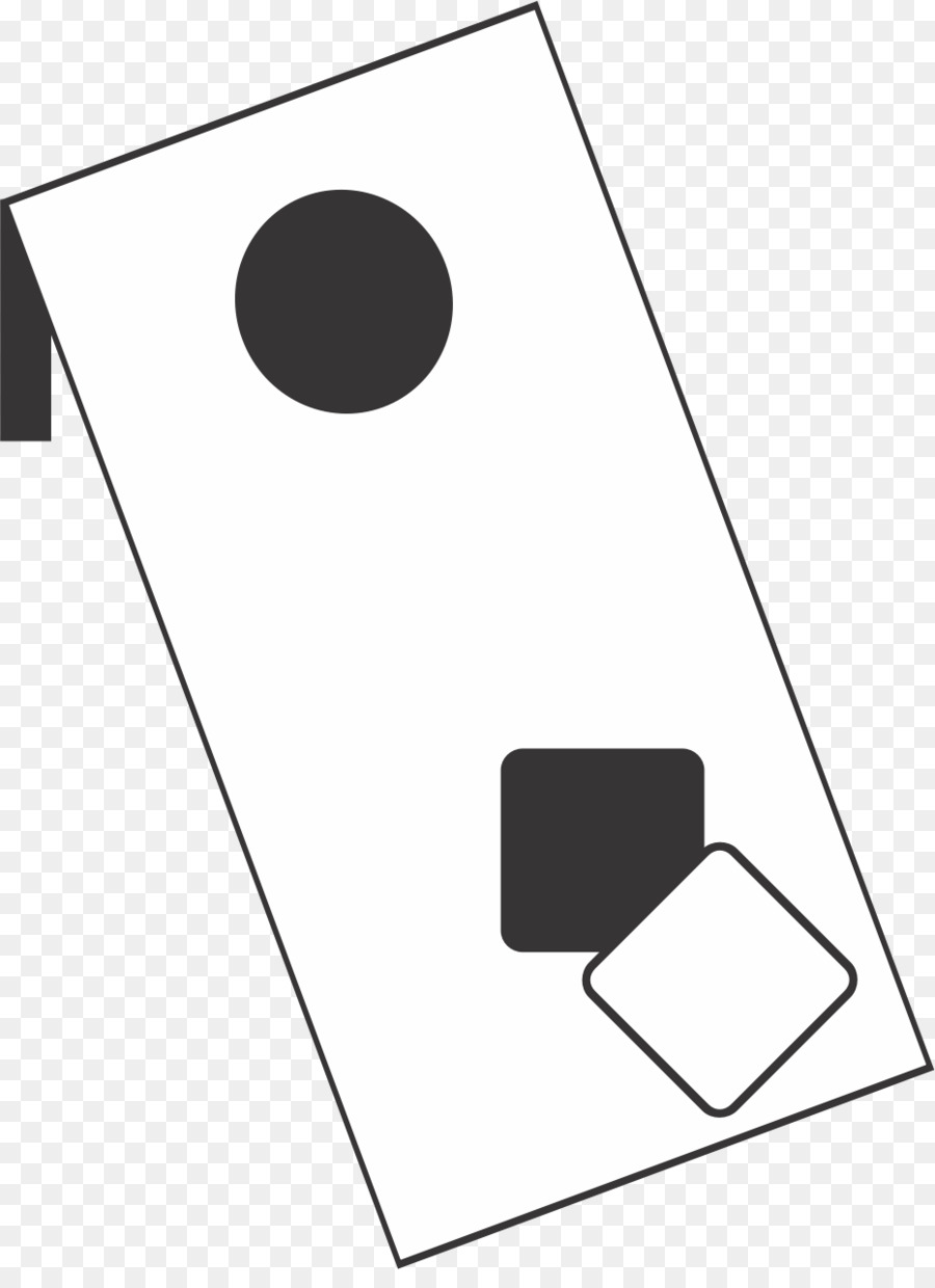 Tailgating clipart black and white png library download Black Circle png download - 931*1264 - Free Transparent ... png library download