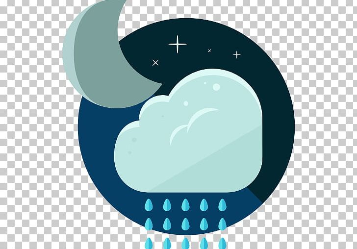Tain cloud and moon clipart banner transparent stock Rain Cloud Icon PNG, Clipart, Aqua, Blue, Cartoon Cloud ... banner transparent stock