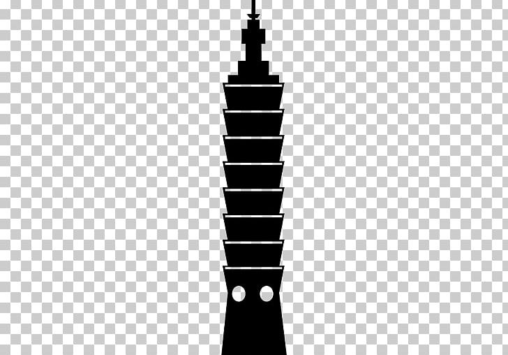 Taipei 101 clipart clip stock Taipei 101 Computer Icons PNG, Clipart, Black And White ... clip stock