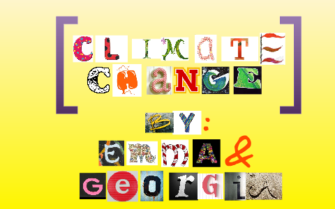 Taiwan climate change clipart graphic transparent library Climate Change - Humanities by E H on Prezi graphic transparent library