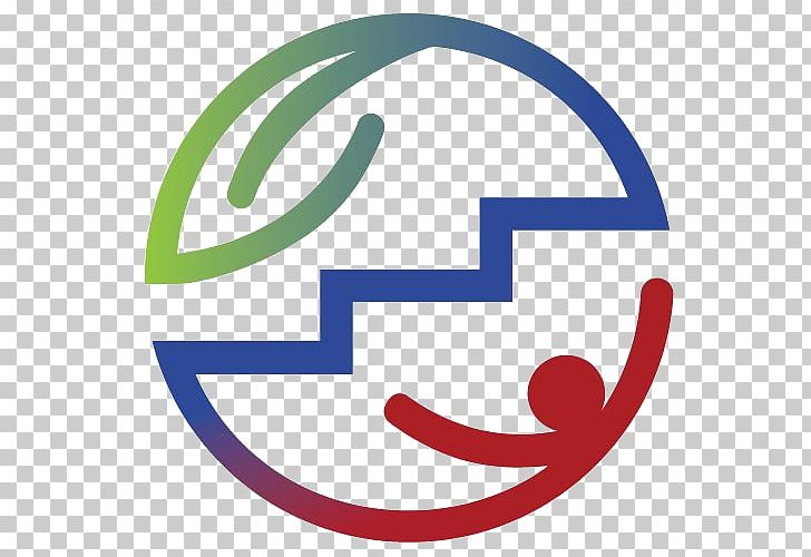 Taiwan climate change clipart image stock United Nations Conference On Sustainable Development Earth ... image stock