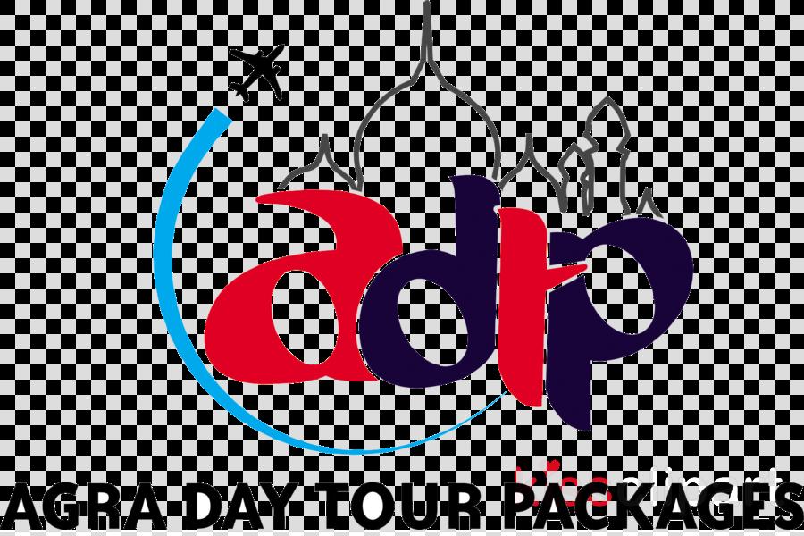 Taj logo clipart clipart freeuse Travel Walking clipart - Travel World, transparent clip art clipart freeuse