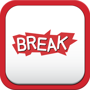 Take a break clipart kids svg free download Break Time Clipart | Free download best Break Time Clipart ... svg free download