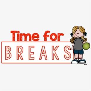 Take a break clipart kids clipart black and white stock Clipart Kids Sensory Break - Gonoodle Level 5 #1569262 ... clipart black and white stock