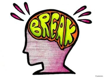 Take a break clipart kids graphic royalty free stock Brain Breaks | Well Played in Brain Break Clipart For Kids ... graphic royalty free stock
