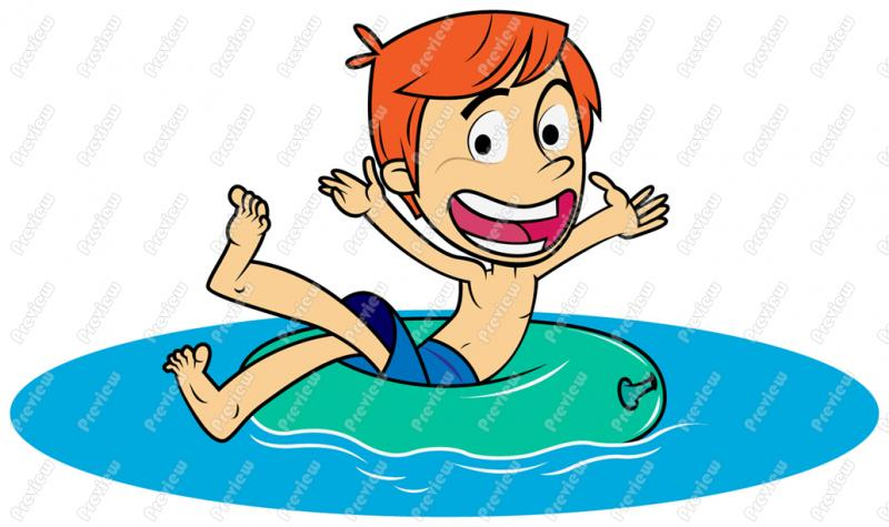 Take a dip swimming clipart clip art freeuse library Cartoon Swimming Pool Clipart | Free download best Cartoon ... clip art freeuse library