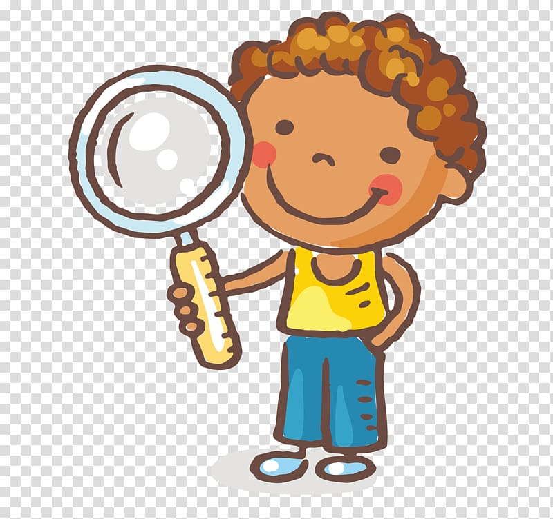 Take a picture clipart clipart library Magnifying glass Child , Take the magnifying glass of the ... clipart library