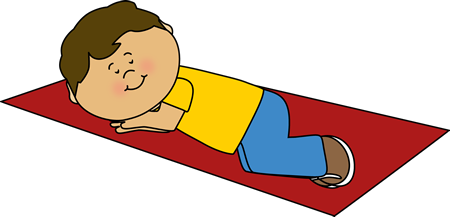 Take a picture clipart image freeuse stock Boy Taking a Nap Clip Art | Schedule Clip Art | Art, Clip ... image freeuse stock
