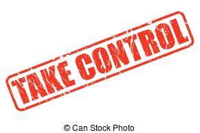 Take control clipart png free download Take control. Metaphor of a lazy person. png free download