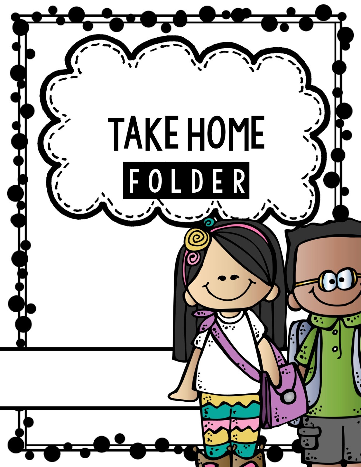 Take home clipart graphic transparent Take home clipart 6 » Clipart Portal graphic transparent