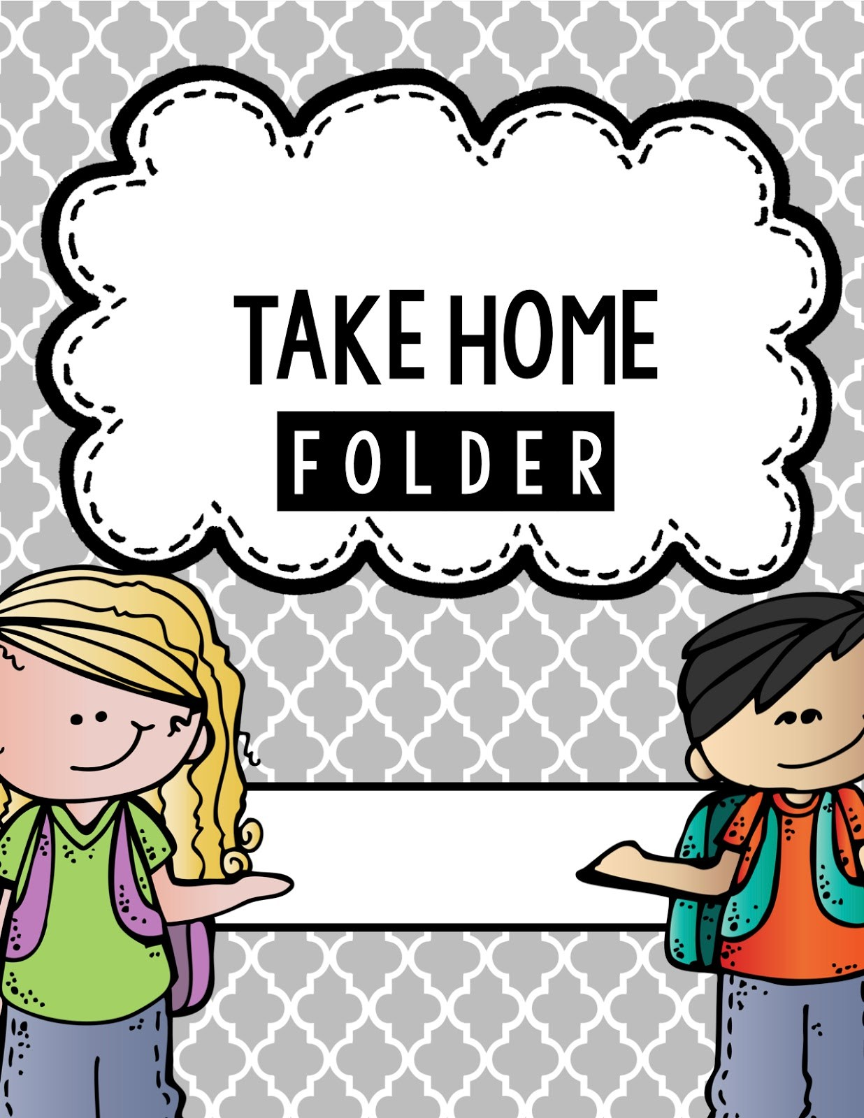 Take home clipart png download Take home clipart 5 » Clipart Portal png download
